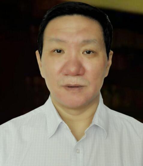 马辰春--教授、专家组成员